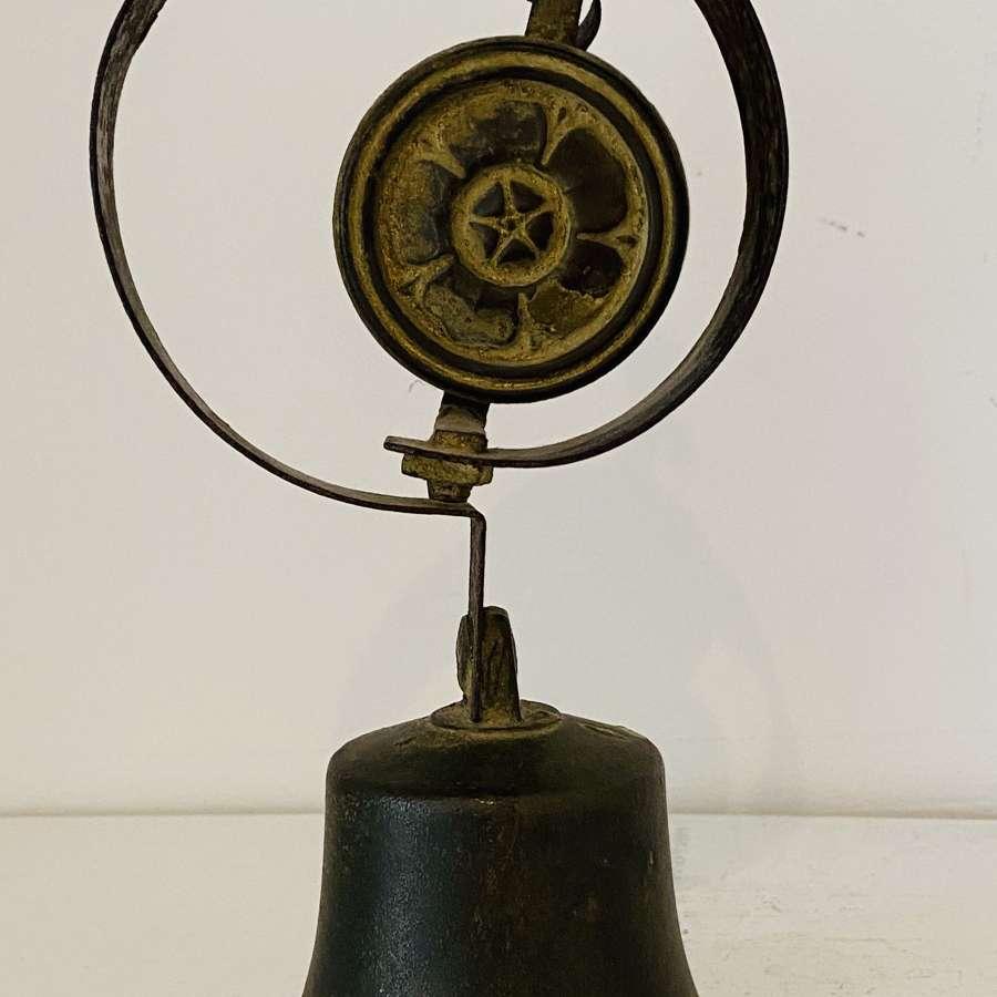 19th Century Shop Bell